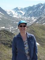 Board of Directors – Arctic Orienteering Club